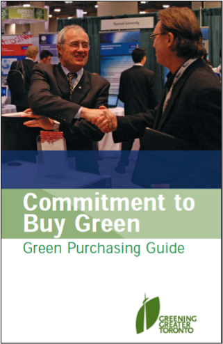 Buy Green.png