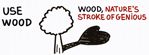 wood is good image001.png